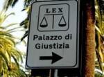 Processo a Gatta Mammona