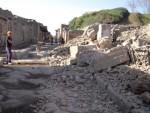 Pompei, ricordi e pensieri