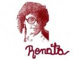 Nel nome di mia madre, Renata Fonte