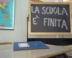 La Libera Scuola dei Popoli Padani