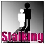 Stalking e 'Ndrangheta