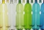 Ricicla plastica nelle terre di Gomorra