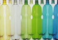 bottiglie-di-plastica-rullo