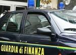 Bologna chiama 'ndrangheta