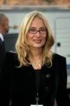 Nicoletta Mantovani e l'abuso di ufficio