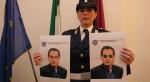Vangelo, latino e mafia. I necrologi di Francesco Messina Denaro