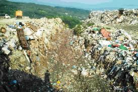 molise rifiuti