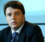 Matteo Renzi, il compagno di merenda di Berlusconi