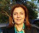 Rosarno verso il ballottaggio: nel regno della 'ndrangheta in testa una  donna