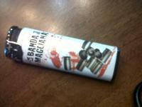 bandamagliana-thumb-200x150