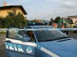 La strage della famiglia Cottarelli di Brescia: a Tenerife uno dei killer