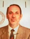 Condanna di Grigoli e Messina Denaro, i retroscena del processo