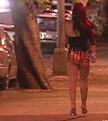 orgia con prostitutas prostitutas maltratadas