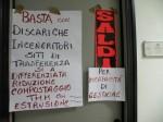 Campania chiama Ue: abbiamo (quasi) il piano rifiuti