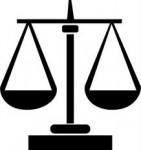 Una buona legge