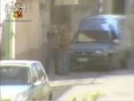 Mafia: il latitante Messina Denaro ed i suoi complici, la Dda di Palermo chiede il processo