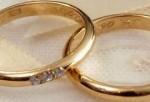 Promessi Sposi a Gomorra