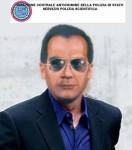 """Mafia: Messina Denaro è il capo della """"cupola"""""""