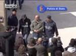 """Mafia: i Messina Denaro come i Corleone de """"il Padrino"""""""