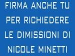 "I ""Rottamatori"" del PDL"