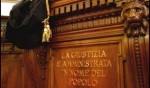La condanna di Grigoli e Messina Denaro, il Governo si compiace ma non caccia i soldi per i poliziotti che indagano