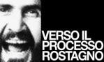 Processo Rostagno: tra i documenti a cercare il movente