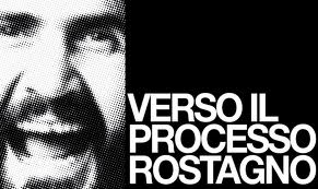 versoilprocesso