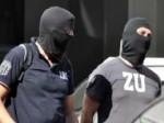 Film 'ndrangheta secondo tempo: 41 arresti tra la Calabria e il resto del mondo