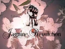 jasminerevolution