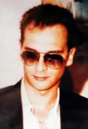 matteo 1998