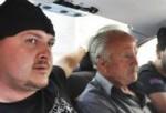'Ndrangheta, la procura chiude l'inchiesta Crimine sui nuovi assetti delle cosche