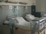 Ospedali a prova di flash