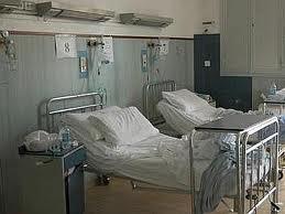 ospedalecalabria