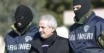 'Ndrangheta, chiusa inchiesta Meta sull'evoluzione della mafia calabrese