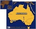 L'Australia è terra di conquista per la ndrangheta
