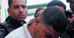 Al confine con la Tunisia dove aspettano l'onda di profughi