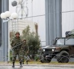 Se vince il rais, attaccherà la Tunisia