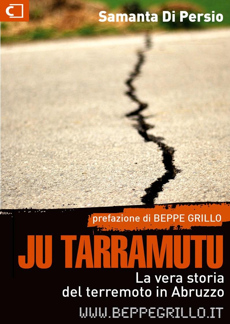 Copertina_Libro ju tarramutu def