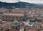 """La 'ndrangheta comprava a Bologna immobili d'oro: le intercettazioni tra """"affiliati"""""""