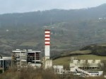 Centrale del Mercure, cresce il dissenso ma la Regione Calabria sostiene il progetto