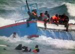 Ultimo naufragio: Pantelleria