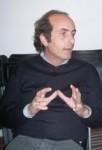 Cosenza, nuove minacce di morte al giornalista Giacoia