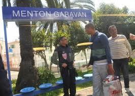 tunisini infrancia