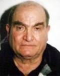 """Mafia: come Cosa nostra """"protegge"""" il killer di Mauro Rostagno"""