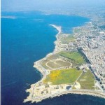 Marsala: tra turismo e archeologia
