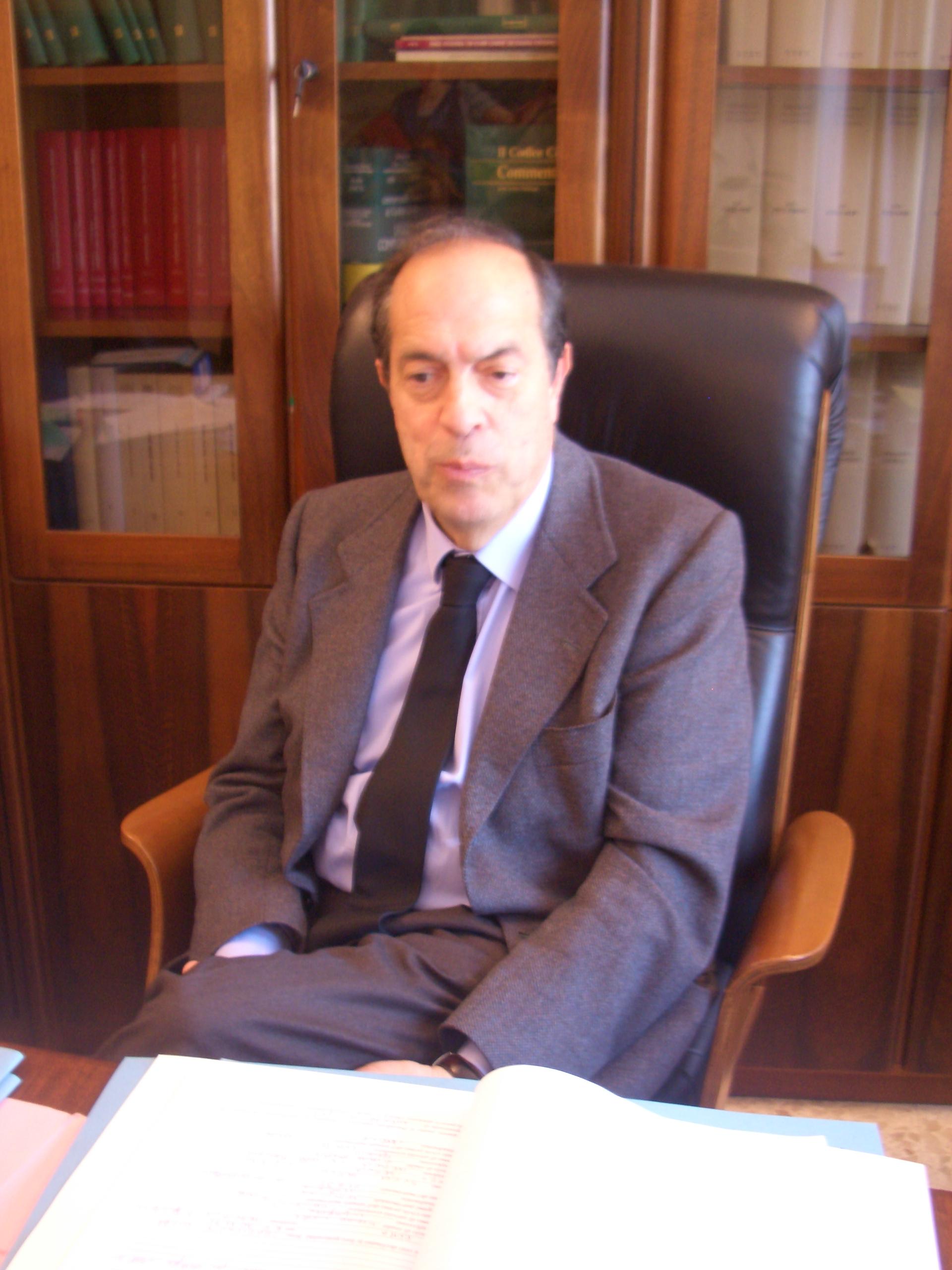 Guido Chionni