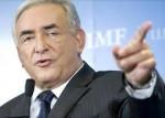 Caso Strauss-Kahn: possibile trasformazione della vittima in carnefice?