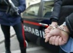 Ndrangheta, 30 arresti in Emilia. Blitz iniziato allalba 
