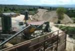 'Ndrangheta, un montagna di beni sequestrati all'imprenditore che ha portato i clan sull'A3