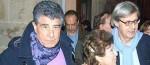 Salus Iniqua: l'indagine che mostra il volto di cos'è la nuova mafia